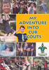 My Adventure Into Cub Scouts - OBSOLETE