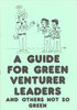 A Guide For Green Venturer Leaders