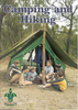 Camping & Hiking book