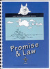 Joey Resource Series - Promise & Law