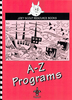 Joey Resource Series - A-Z Programs book