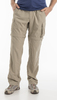 Scout Zip Off Pant Men's