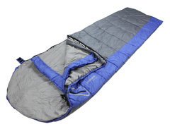 SNOWGUM Adventure 1300 +5 Sleeping Bag rrp $129.95
