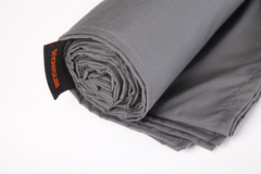 SNOWGUM Cotton Inner Sheet RRP $39.95