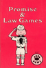Cub Promise & Law Games - PAWS Book Series