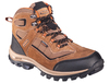 SNOWGUM Cooper Boot (Sizes 44 & 45 ONLY)