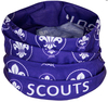 World Scout 9 in One Bandana
