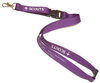World Scout Lanyard