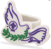 Messengers of Peace Woggle