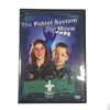 The Patrol System DVD