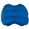 SNOWGUM Contoured Travel Pillow rrp $39.95