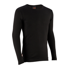 Polypro Thermal L/S Crew - Men's rrp $39.95
