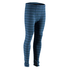 ThermaBODS® Thermal Leggings - Men's rrp $39.95