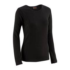 Polypro Thermal L/S Crew - Women's rrp $39.95