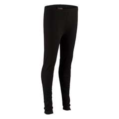 Polypro Thermal Leggings - Women's rrp $39.95