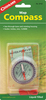 Map Compass (RRP $19.95)
