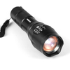 10W LED Alloy Torch (RRP $39.95)