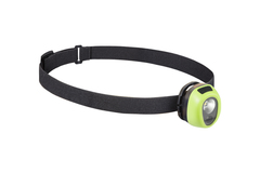 SNOWGUM Mini Headtorch rrp $19.95