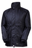 Waterproof Stowaway Jacket Adults RRP $85.95