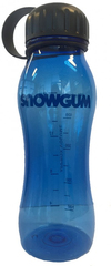SNOWGUM 500ml BPA Free Water Bottle (RRP $14.95)