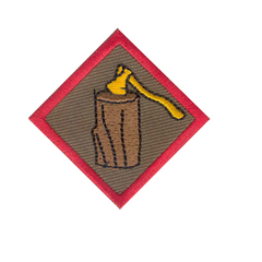 Method A - Scoutcraft (Prior to 2014)