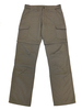 "Rip Stop Cotton Zip Off Pant ADULT (Size 30"" - 42"")"